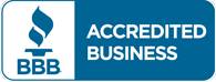 BBB accreditation for The Auto Hospital in Reno, NV
