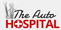 The Auto Hospital | Auto Repair & Service in Reno, NV